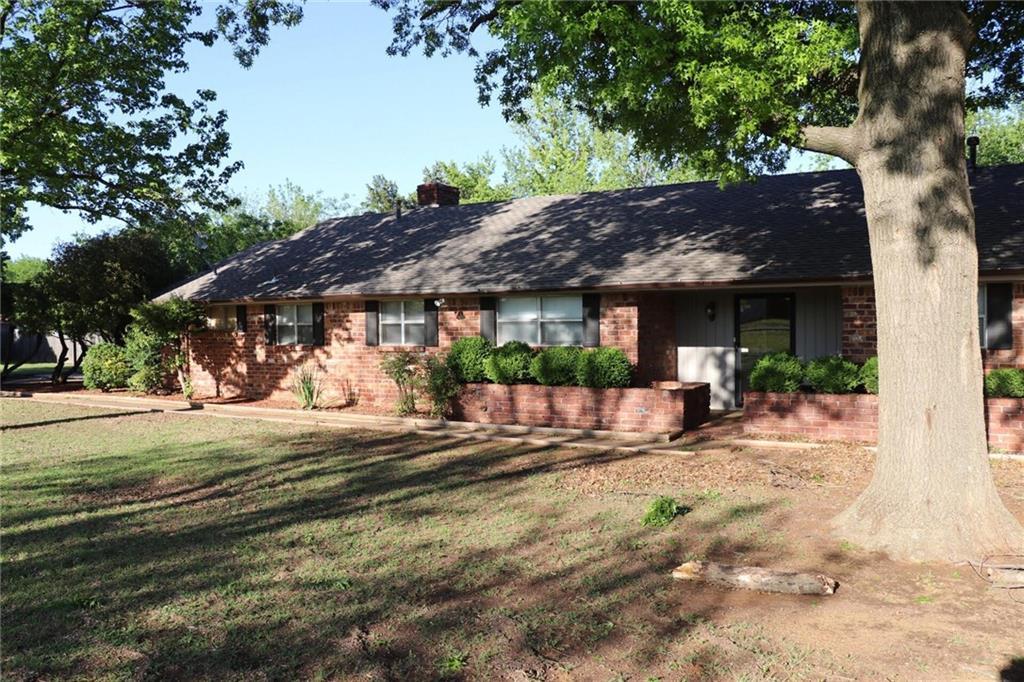 9900 Bartlett, Oklahoma City, OK 73131