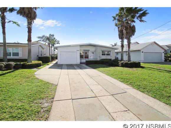 2408 Atlantic Ave, New Smyrna Beach, FL 32169