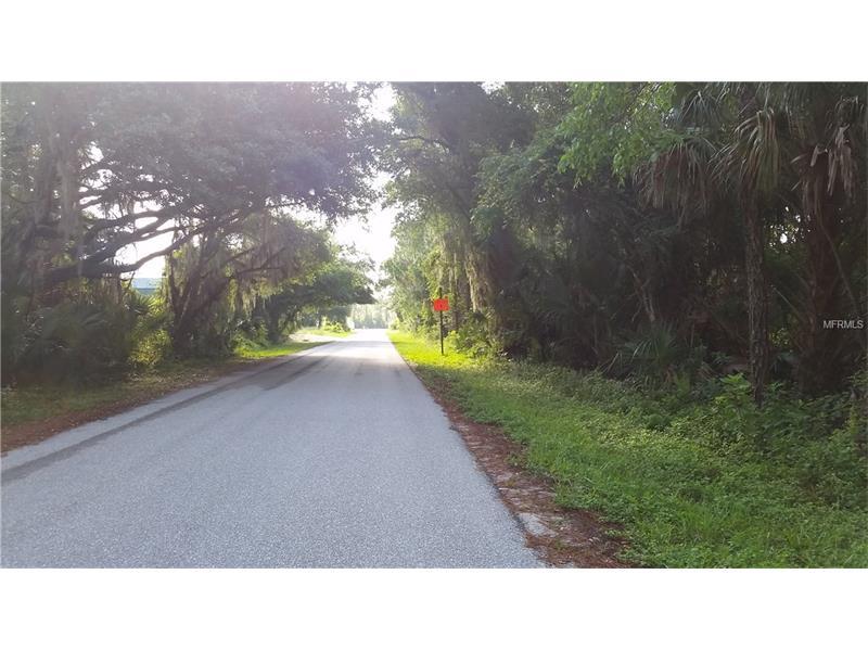 17425-17473 BRIGHTON AVENUE, PORT CHARLOTTE, FL 33954
