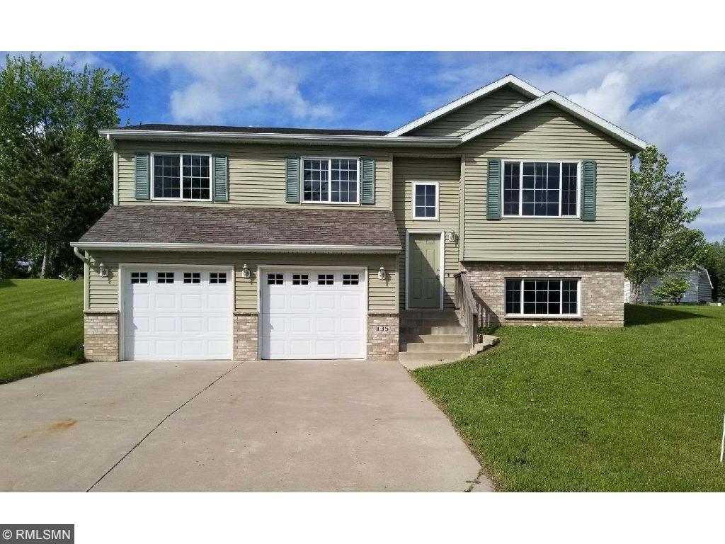 135 Golfview Drive, Albany, MN 56307