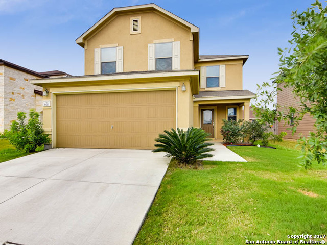 9211 WIND CROWN, San Antonio, TX 78239