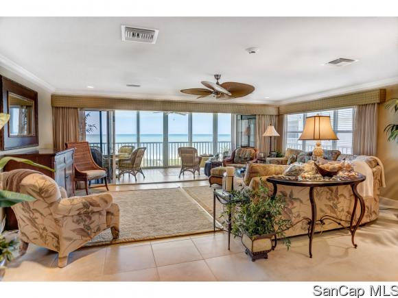 2659 WEST GULF DR A302, SANIBEL, FL 33957