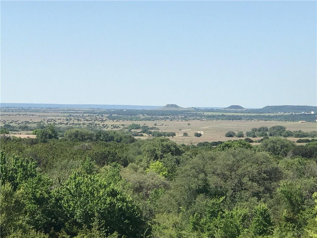 4690A County Road 2011, Walnut Springs, TX 76690