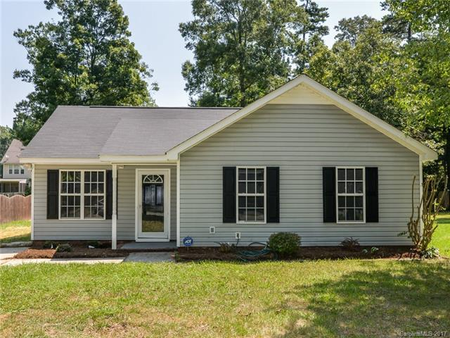 6704 1st Avenue 21, Indian Trail, NC 28079