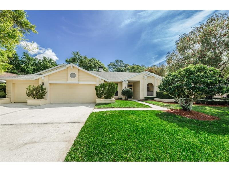 80 GREENHAVEN CIRCLE, OLDSMAR, FL 34677
