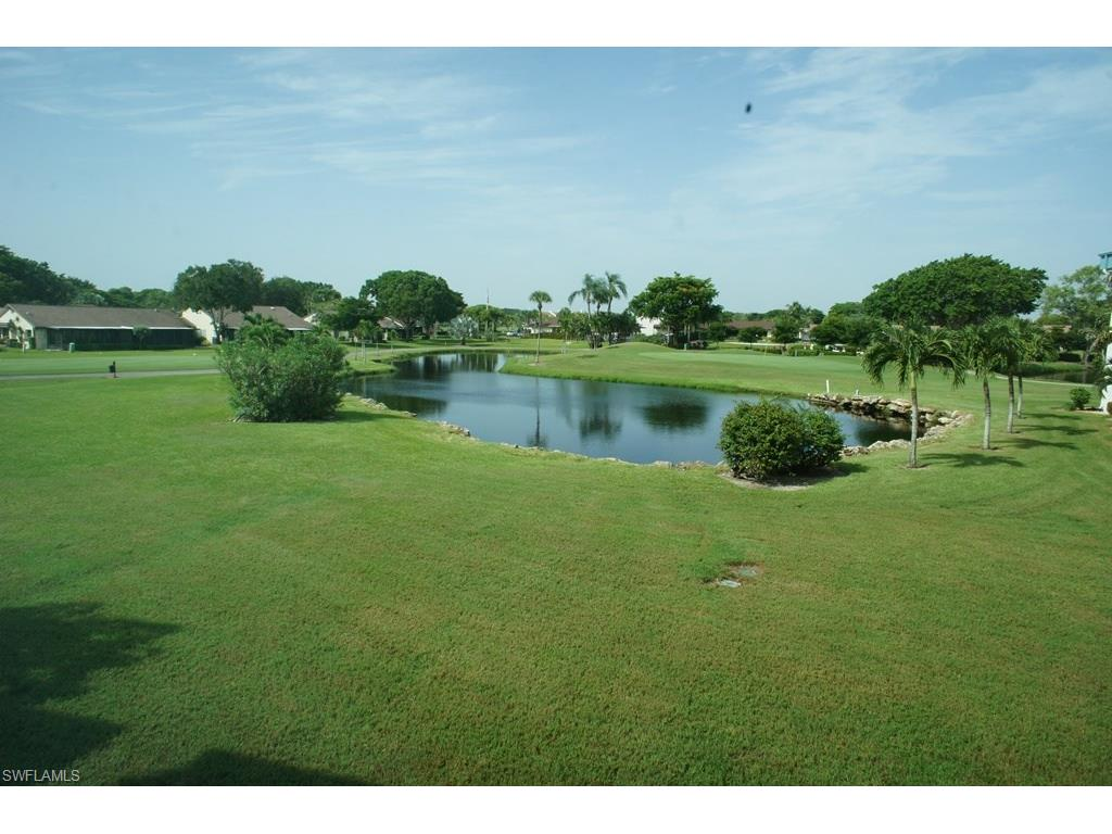 1700 Pine Valley DR 213, FORT MYERS, FL 33907