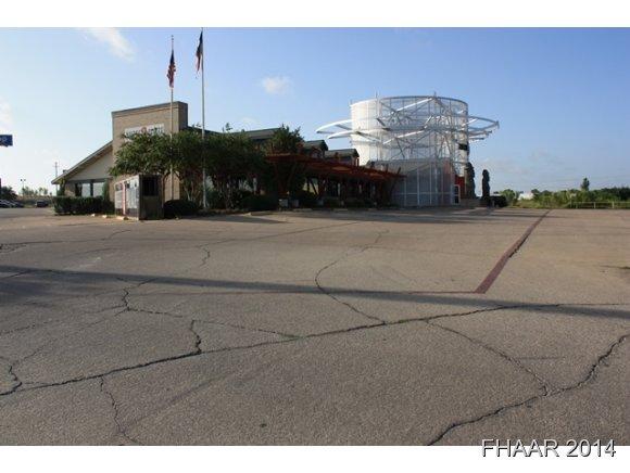 800 W Central Texas, Killeen, TX 76541