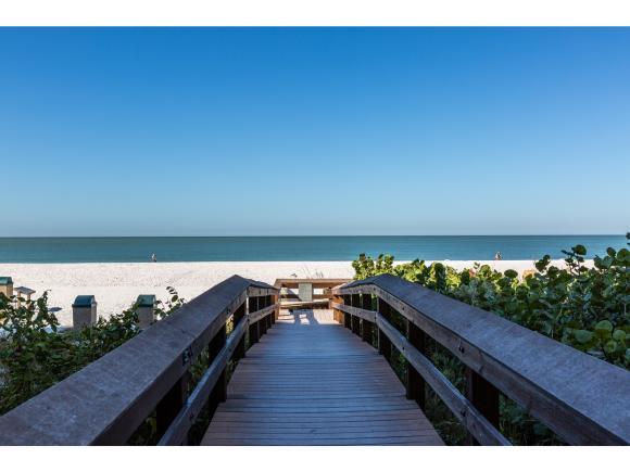 35 GREENBRIER, MARCO ISLAND, FL 34145