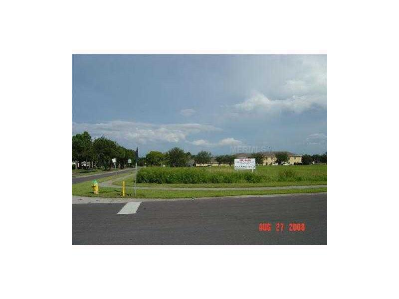 ADDRESS NOT AVAILABLE, SUN CITY CENTER, FL 33573