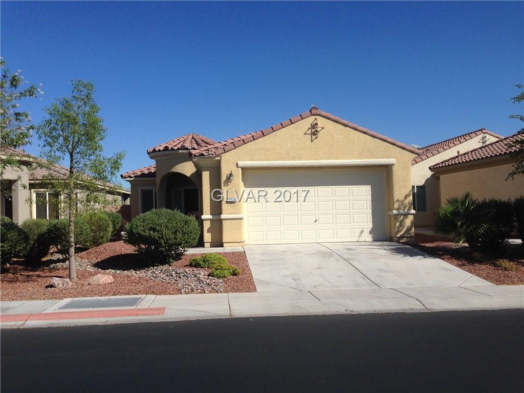 6916 BRIER CREEK Lane, Las Vegas, NV 89131