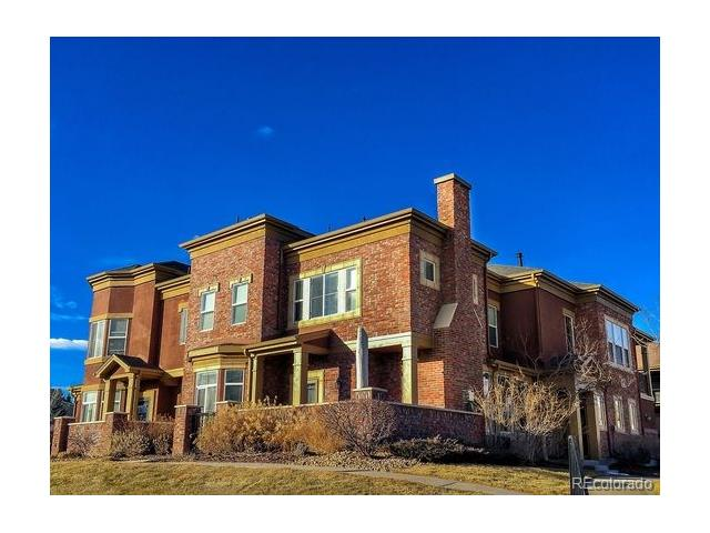 9599 Cedarhurst Lane C, Highlands Ranch, CO 80129
