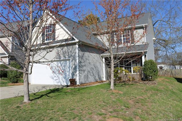 2999 Clover Road, Concord, NC 28027