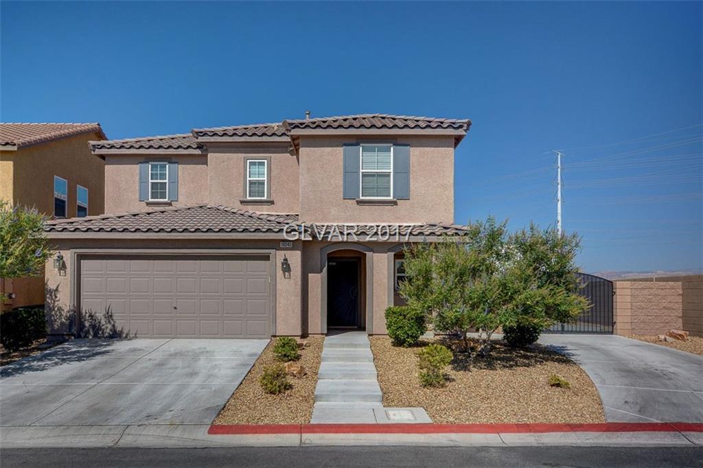 10343 BEALLSVILLE Street, Las Vegas, NV 89141