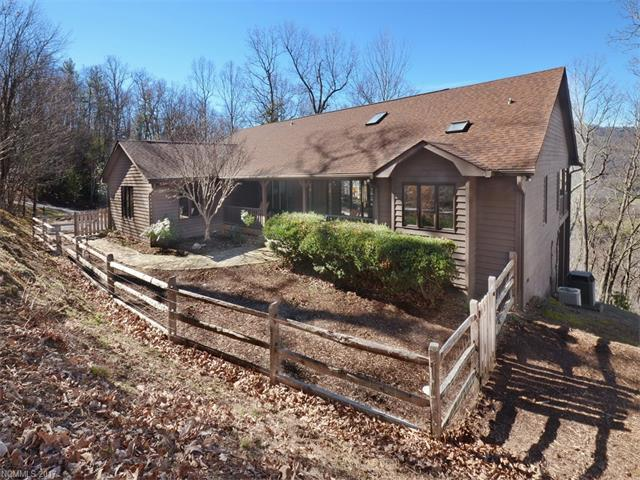 320 Mountain Laurel None, Asheville, NC 28805