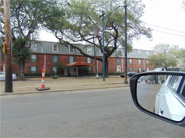 3201 ST CHARLES Avenue 324, New Orleans, LA 70115
