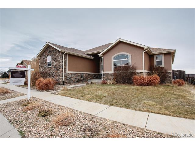 651 Branding Iron Court, Brighton, CO 80601