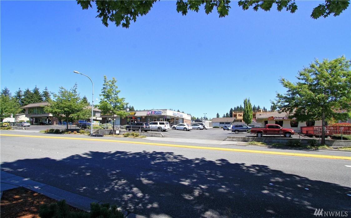 1420 156th Ave NE, Bellevue, WA 98007