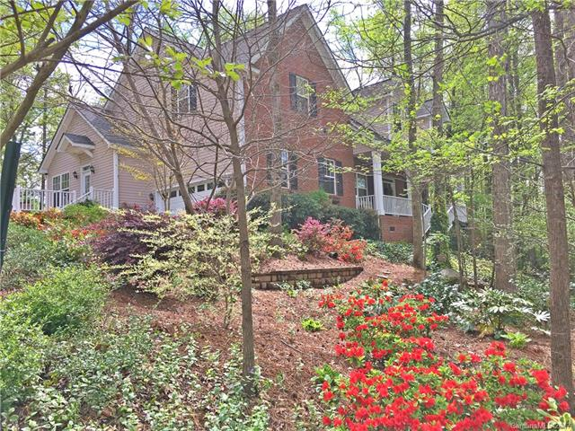 3316 Carlisle Court, Fort Mill, SC 29715