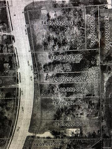 1190 TAYLOR RD, Auburn Hills, MI 48326