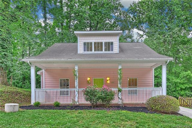 1708 Burgin Street, Charlotte, NC 28205