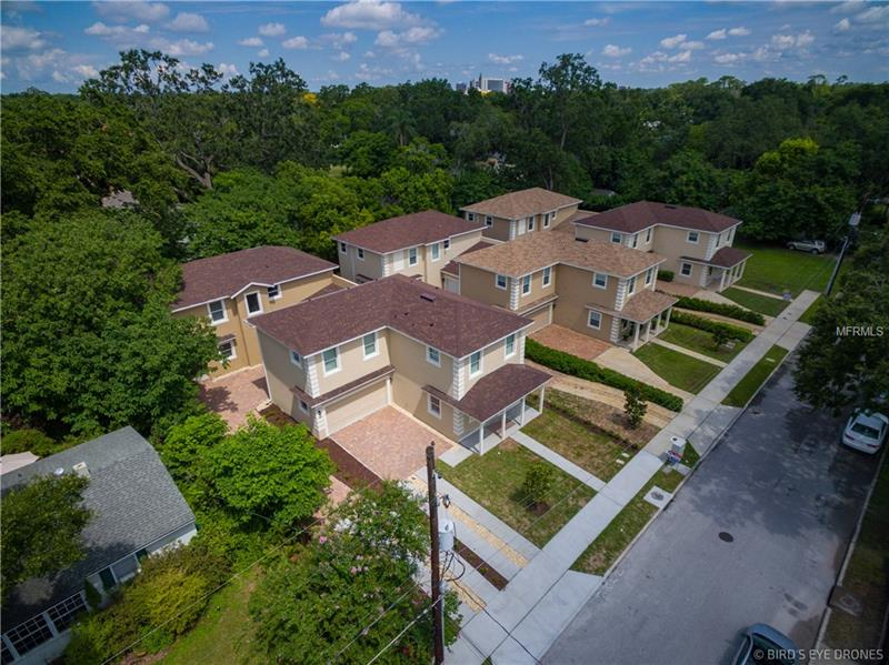 1124 HARDY AVENUE, ORLANDO, FL 32803
