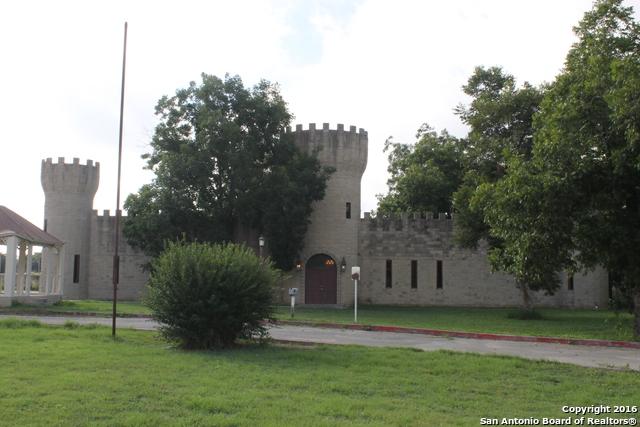 250 KELLY DR, San Antonio, TX 78214