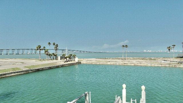 139 Isabella Point Dr., Port Isabel, TX 78578