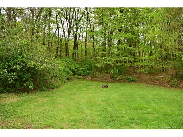 55 West Mountain Rd, Simsbury, CT 06092