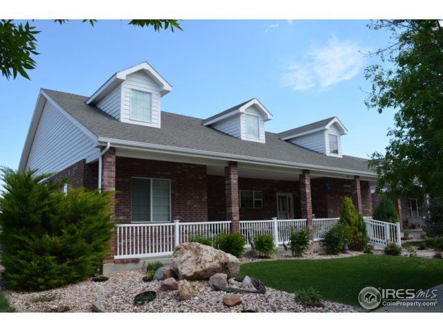 304 Hubbell St, Berthoud, CO 80513