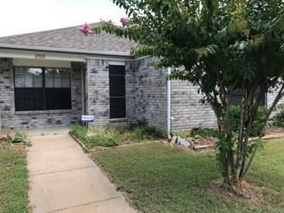2513 Markland Street, Irving, TX 75060