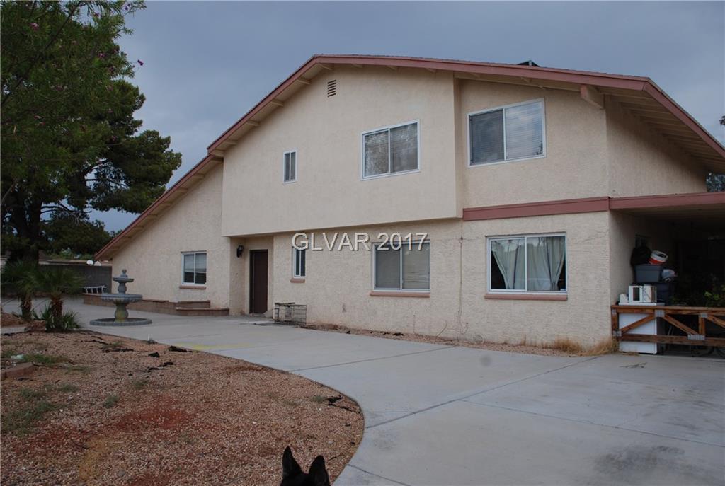 1304 JACKSON Avenue, Las Vegas, NV 89106