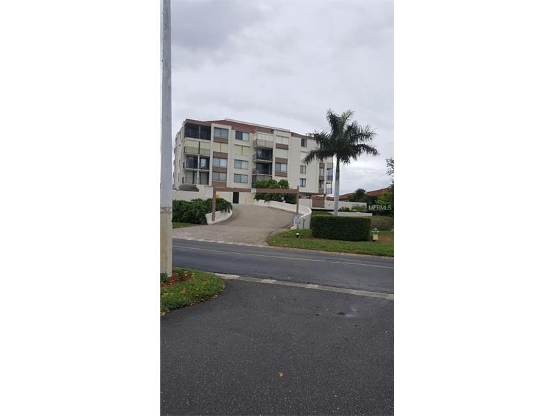 6218 PALMA DEL MAR BOULEVARD S 403, ST PETERSBURG, FL 33715