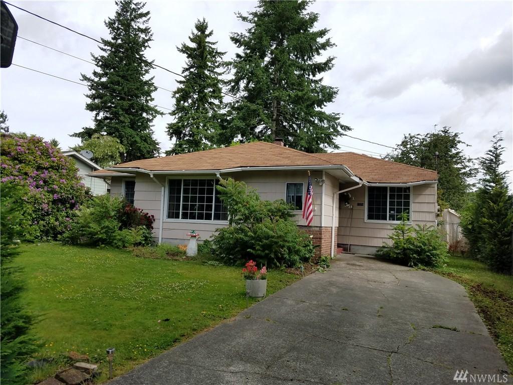 1321 Kossuth Ave, Everett, WA 98203