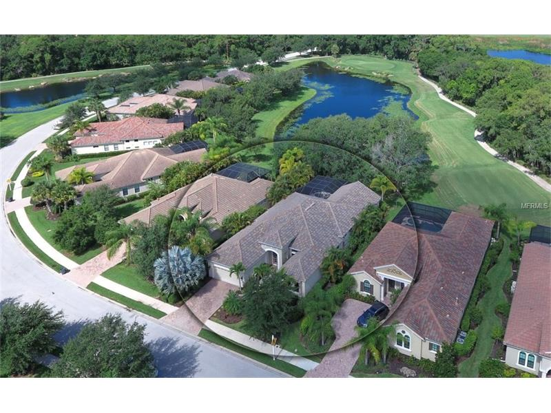 7630 SILVERWOOD COURT, LAKEWOOD RANCH, FL 34202