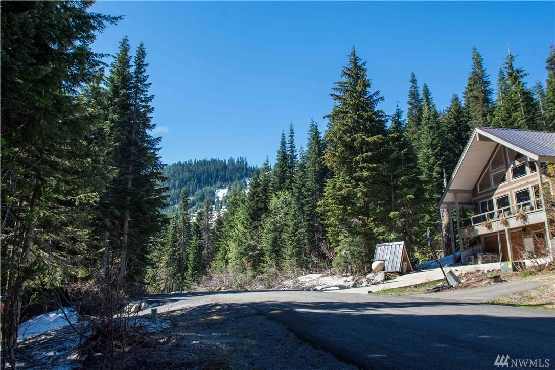 1 Innsbruck Dr Lot79, Snoqualmie Pass, WA 98068