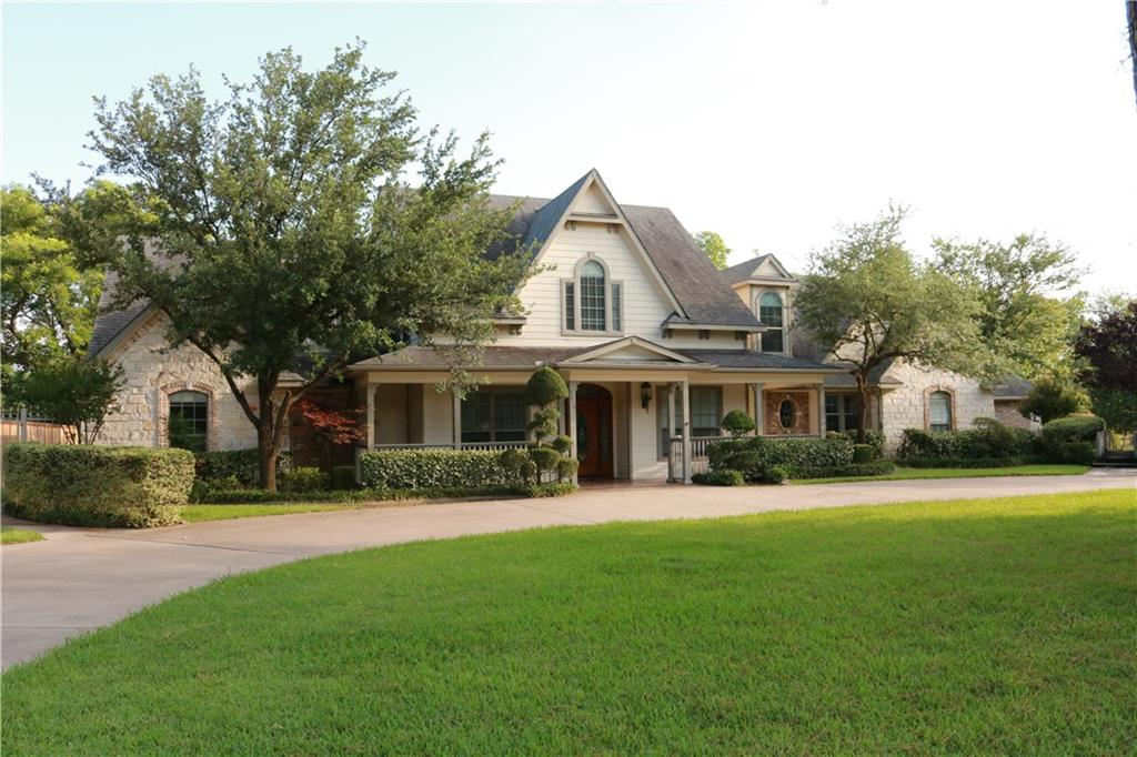 3010 St Lo Drive, Irving, TX 75060