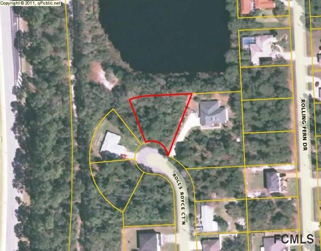 Photo 5 for Listing #223259