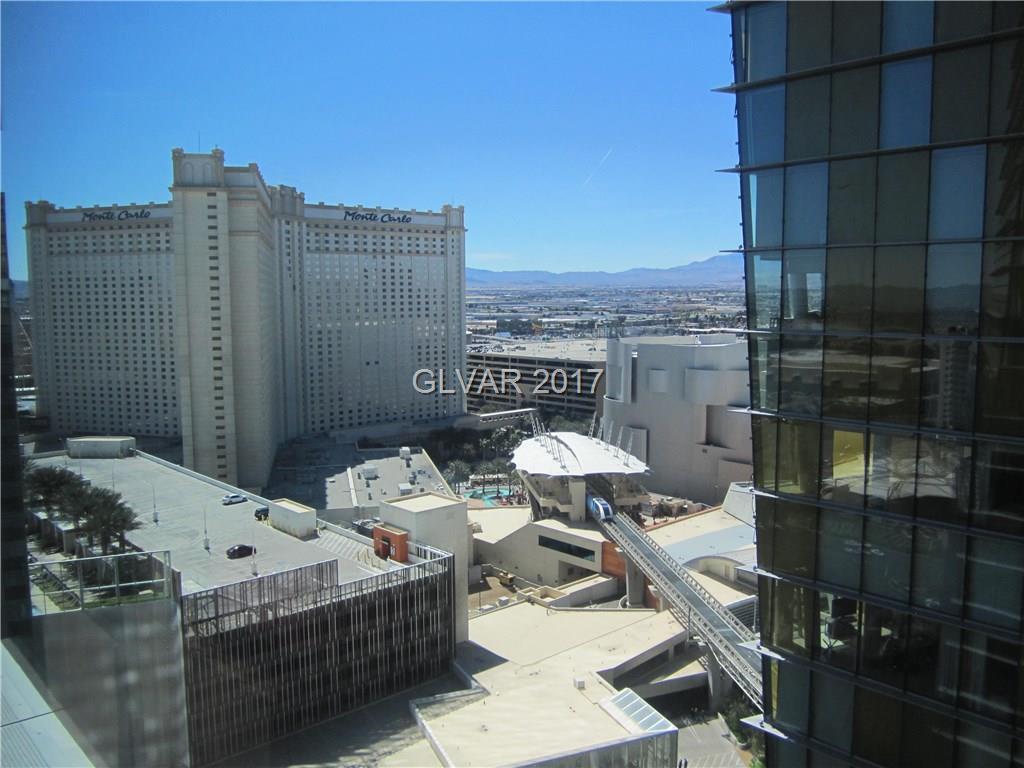 3722 LAS VEGAS Boulevard 1810, Las Vegas, NV 89158