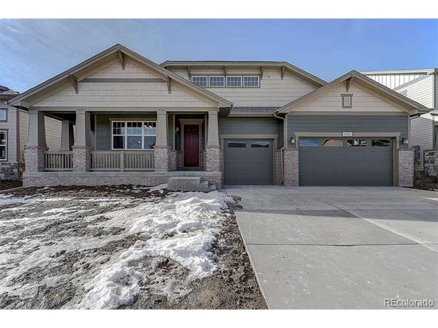 2427 Palomino Drive, Fort Collins, CO 80525