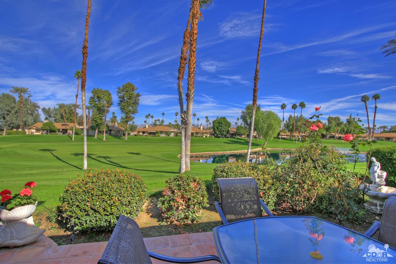 152 Gran Via, Palm Desert, CA 92260