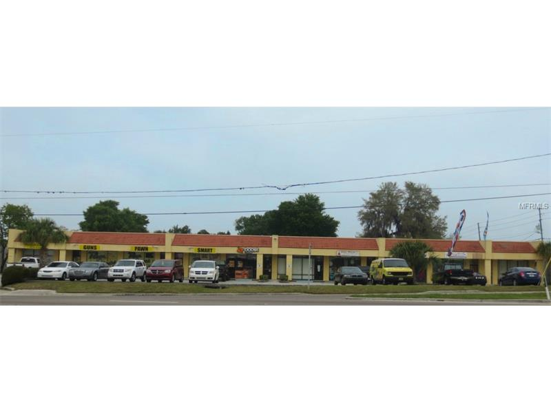 104 STATE ROAD 60 W, LAKE WALES, FL 33853