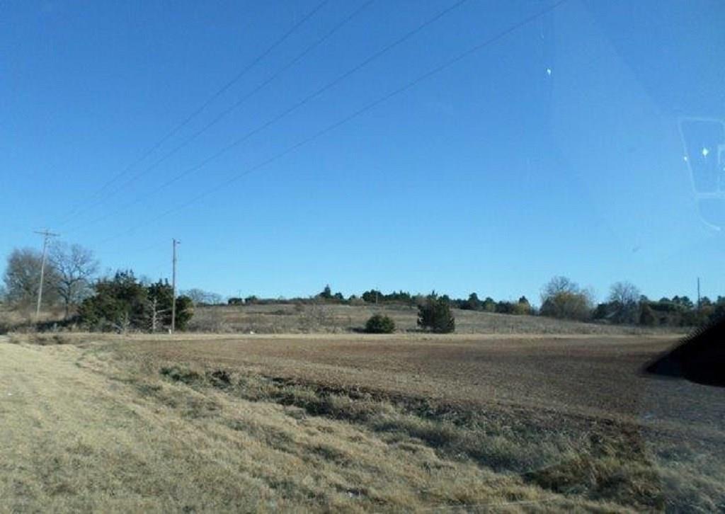 County Road 3230, Paoli, OK 73074