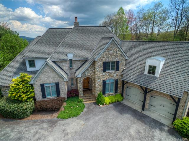 164 Saint Andrews Drive, Roaring Gap, NC 28668