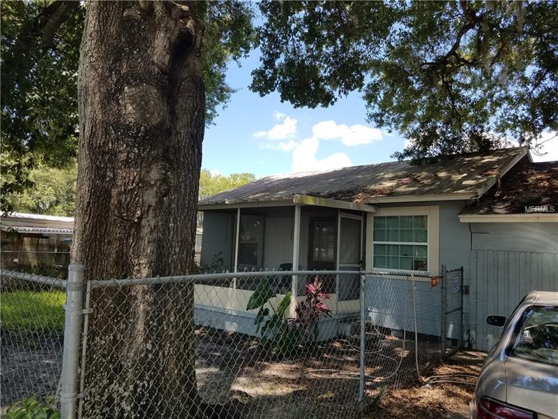 845 SAVANNAH AVENUE, LAKELAND, FL 33815
