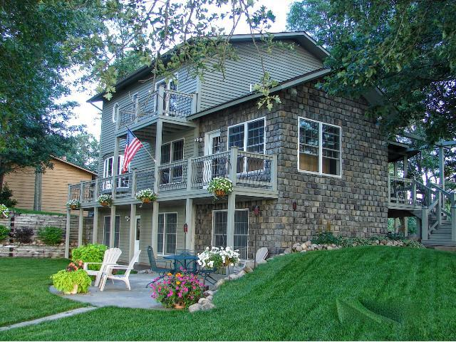 6322 Highland Scenic Road, Baxter, MN 56425
