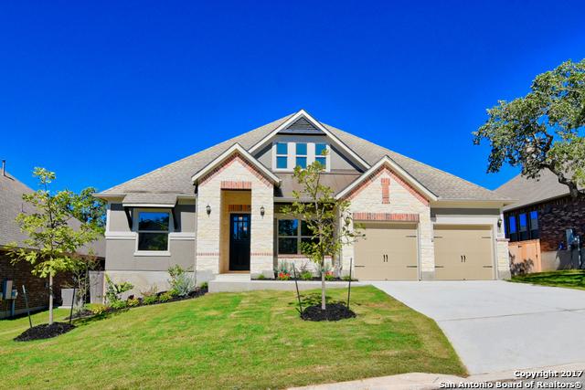 8827 Gate Forest, Fair Oaks Ranch, TX 78015