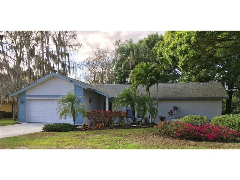 14524 AERIES WAY DRIVE, FORT MYERS, FL 33912