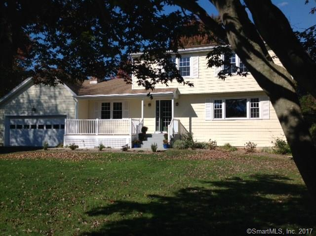 21 Whaling Drive, Waterford, CT 06385
