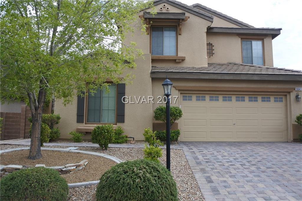 9041 TEETERING ROCK Avenue, Las Vegas, NV 89143
