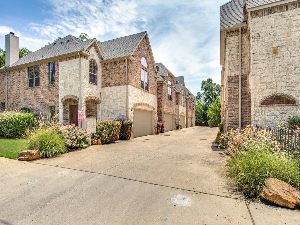 2207 Apollonia Lane, Dallas, TX 75204